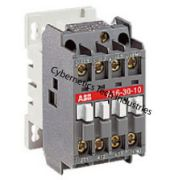 Contactor for Middleby 28041-0008 and 28041-0011