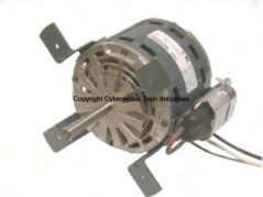 M4224, M4225,M4587,M4598  Blower Motor for Blodgett