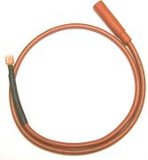 Ignition Cable Replaces: 27159-0012