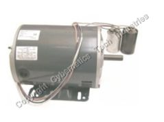 Replacement Main Blower for Middleby PS470 273810069