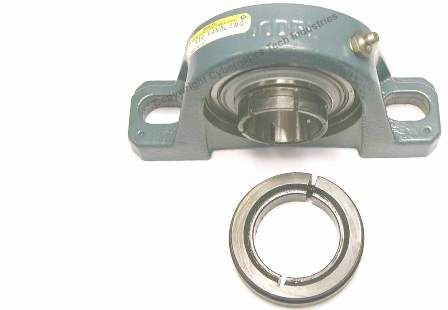 Replacment Pillow Block Bearing for PS570  27381-0066
