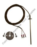 Thermocouple Replaces Middleby 33984
