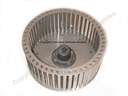 Blower Wheel Middleby 22523-0002