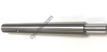 Blower shaft for PS570