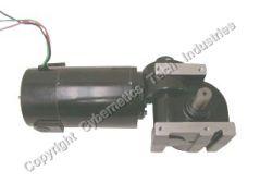 369531-115V input 30VA 12.6V output Lincoln OVEN TRANSFORMER