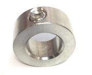 Shaft collar: replaces 22011-0013
